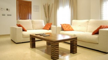 Healthy Upholstery